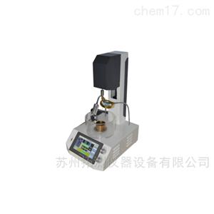 TC-T0604F智能型针入度试验仪