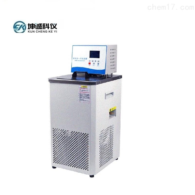KGHY-3022高温恒温油浴槽