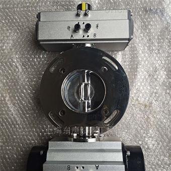 SW200组合式计量阀用途