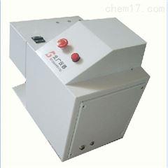 M-200塑料薄膜摩擦系数仪测试