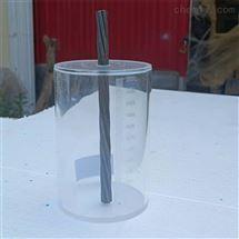 T0517-2020水泥浆体钢丝间泌水率试验仪