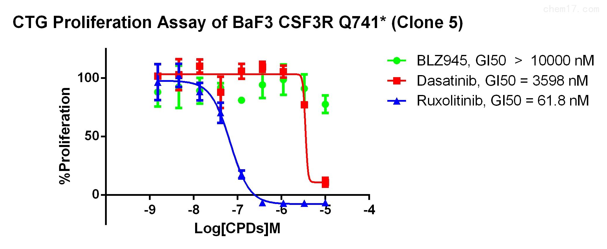 CBP73254 fig.jpg