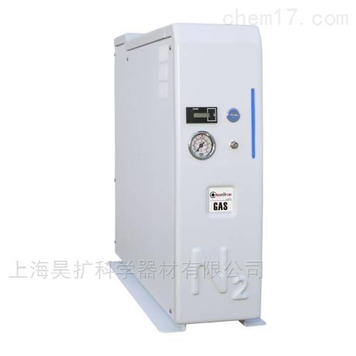 优莱博(Juabo)高纯氮气发生器