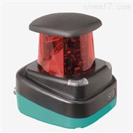 OMD25M-R2000-B23-V1V1D-SD德国P+F二维激光雷达传感器