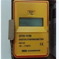 GTH1150格瑞星Greisinger温度数字显示器
