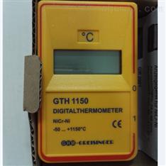 格瑞星Greisinger温度数字显示器