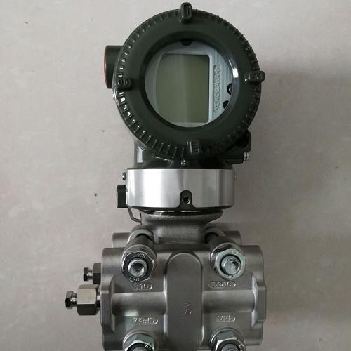 横河EJA130E高静压差压变送器