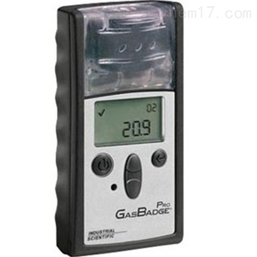 英思科GB Pro单气体检测仪