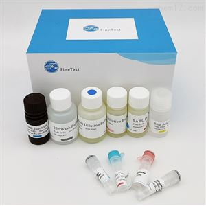 Human ANXA5(Annexin A5) ELISA试剂盒
