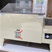 YSYW-60PP常熟-盐雾试验箱