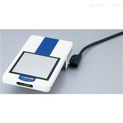 检测设备日本ASONE制冷板 (冷却・加热兼用)