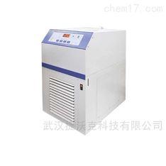 LOIP 循环冷却器 MEDIORA流量制冷器