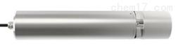 GD52-RSNO3-N甘丹光谱法硝氮传感器 数字式硝氮变送器