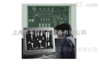 PLC控制功能