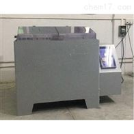 宁波科迪生产KD-60F混凝土盐水浸泡试验箱