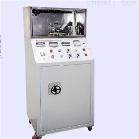 YM-DQY大电流电弧引燃试验仪