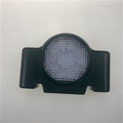 BLED3810远程方位灯红色磁力吸附厂家