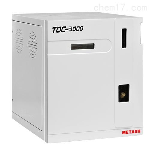 TOC-3000  500×500_看图王.jpg