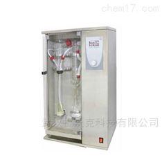 LOIP 凱式氮消化溶液的蒸餾儀 MEDIORA