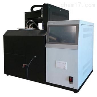 HSY-5332D全自动可燃液体自燃点测定仪