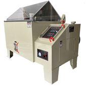 YSYW-60海洋气候检测盐雾箱
