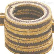 成型四氟盘根环规格齐全价格低