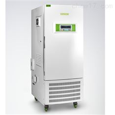LB-475-N光照培养箱 植物生长恒温保存箱