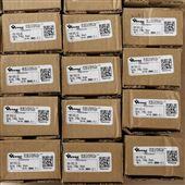 BSP-3306-316美國VERSA電磁閥上海暢銷特價代理
