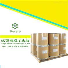 猪胆酸提取物科研实验室用精细原料出口标准