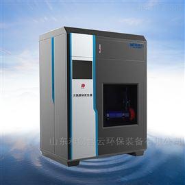 HCCL全自动电解型次氯酸钠发生器