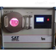 SAT-5D(300W)300W等離子清洗機