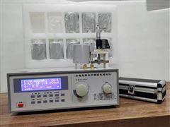 新款介电常数测试仪介质损耗测定仪
