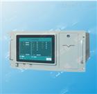 FDA-1261挥发性有机物VOCs监测系统