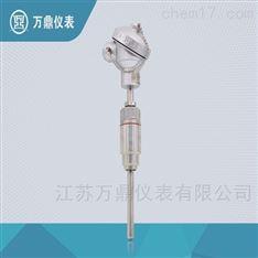 温度测量传感器
