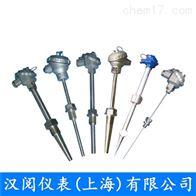 WRN-620/WRN-630锥形保护管蒸汽热电偶