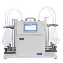 德合创睿DH3160垂直振荡液液萃取仪
