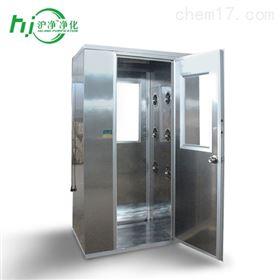 單人單吹風淋室QS認證浙江生產