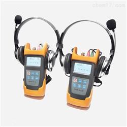 BJ44-OTS-4000光纤电话机 库号:M397221
