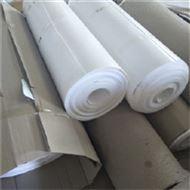 耐腐蚀膨化聚四氟乙烯板材 ptfe板加工