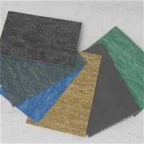 高中低压石棉橡胶板垫片