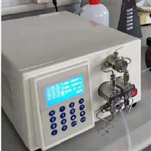 XN-1002C中压平流泵