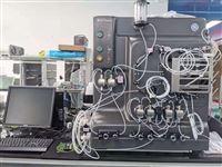 二手蛋白纯化系统 / 高压层析系统