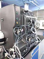 二手GEAKTAPurifier100,FPLC,UPC蛋白纯化仪