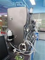 二手 生产级全自动蛋白纯化系统