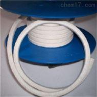 生产品质泵阀用防腐蚀黑白色高水基盘根