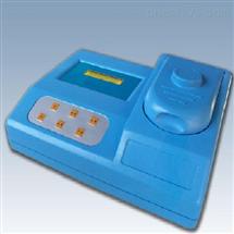 XNC-MC1细菌浊度仪/麦氏比浊仪