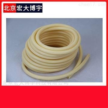 6*9售多款硅胶管▁定硫仪橡胶管▁测硫仪透明管