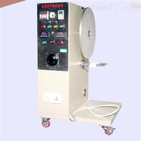 YM-JDW1R家电电源线弯曲试验机