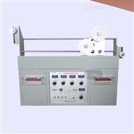YM-QL1电线电缆曲挠试验机