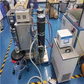 JOYN-6000Y2厂家供应微型实验室喷雾干燥机价格